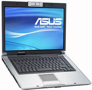 ASUS F5SL-AP177D (90NM7A234184360C151)