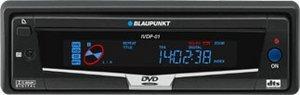 Blaupunkt IVDP-01