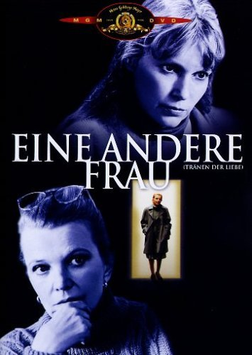 Eine andere Frau -- via Amazon Partnerprogramm