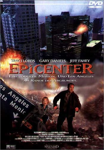 Epicenter -- via Amazon Partnerprogramm