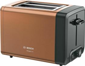 Bosch TAT4P429 Design Line Toaster