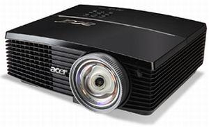 Acer S5301WM (EY.JC805.001)