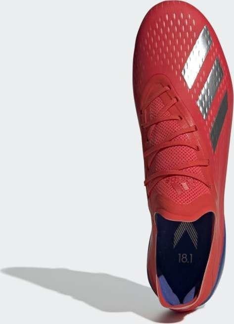 18 Adidas X Active Metbold 1 Redsilver Fg Blueherrenbb9347 rChQstdx