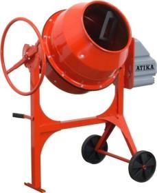 Atika SX130-165 Elektro-Betonmischer