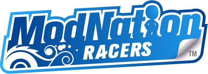 ModNation Racers (englisch) (PSVita)