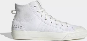 adidas Nizza RF Hi cloud white/crystal white/off white (FY0041)