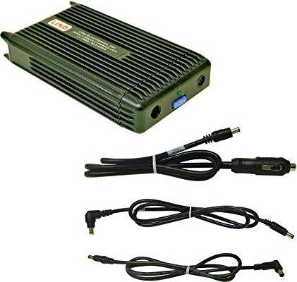 Panasonic CF-LND8024FD (CF-LND8024FD) -- via Amazon Partnerprogramm