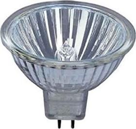 Osram Decostar 51 Titan 46860 VWFL 20W GU5.3 (4739634)