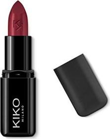KIKO Milano Smart Fusion Lipstick 417 bordeaux, 3g