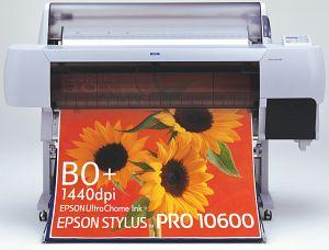 Epson Stylus Pro 10600 (C11C499001BC)