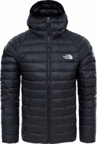 the north face jacke herren wibter