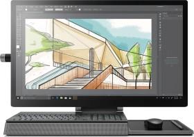Lenovo Yoga A940-27ICB, Core i7-8700, 16GB RAM, 256GB SSD, 1TB HDD, 3840x2160, UK (F0E5000DUK)