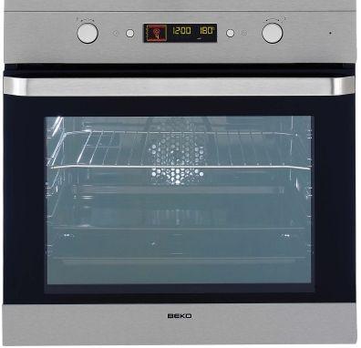 Beko OIM 22500 XP oven