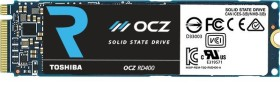 Toshiba OCZ RD400 512GB, M.2 (RVD400-M22280-512G)