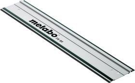 Metabo FS 80 Führungsschiene 800mm (629010000)