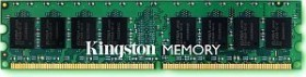 Kingston ValueRAM DIMM 1GB, DDR2-533, CL4 (KVR533D2N4/1G)