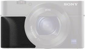 Sony AG-R2 Handgriff