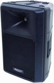 Omnitronic KB-210A, Stück (11038694)
