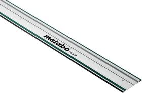 Metabo FS 310 Führungsschiene 3100mm (629014000)