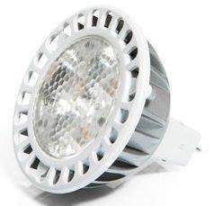 Verbatim LED Spot MR16 GU5.3 6W 2700K 25° (52020)