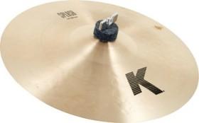 "Zildjian K Series Splash 12"" (K0859)"