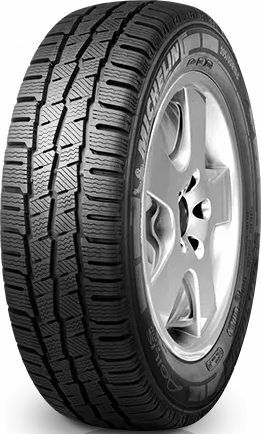 Michelin Agilis alpine 235/65 R16 115R -- via Amazon Partnerprogramm