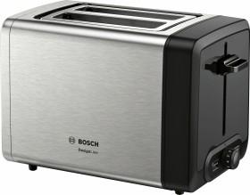Bosch TAT4P420 Design Line Toaster