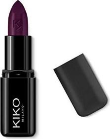 KIKO Milano Smart Fusion Lipstick 418 blackberry, 3g
