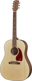 Gibson G-45 Standard Walnut Antique natural (RSG4STDR)