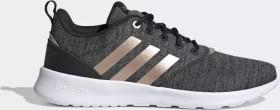 adidas QT Racer 2.0 core black/copper metallic/grey six (Damen) (FV9624)