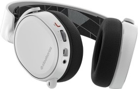 SteelSeries Arctis 3 Legacy Edition white (61434)