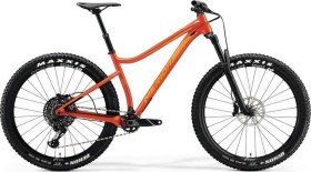 Merida Big.Trail 800 model 2018