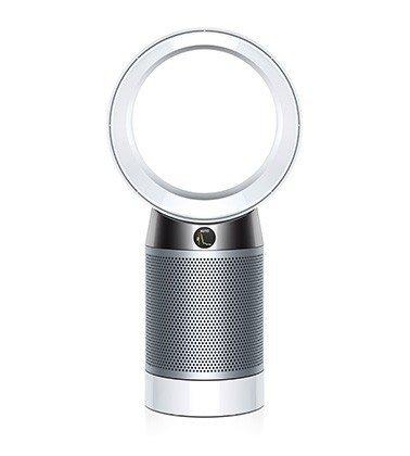 Dyson Pure Cool Luftreiniger weiß/silber (310156-01)