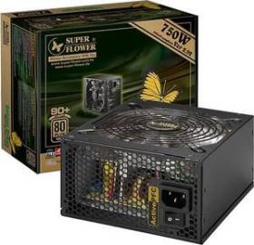 Super Flower Golden Green Pro 750W ATX 2.3 (SF-750P14XE)
