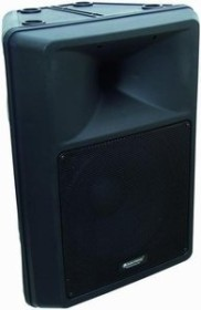 Omnitronic KB-215A, Stück (11038698)