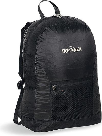 Tatonka superlight
