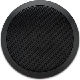 Apart Audio CMX20T-BL black, piece