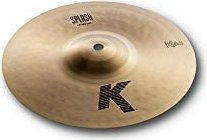 "Zildjian K Series Splash 10"" (K0858)"