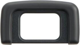 Nikon DK-25 eyecup (VBW10101)