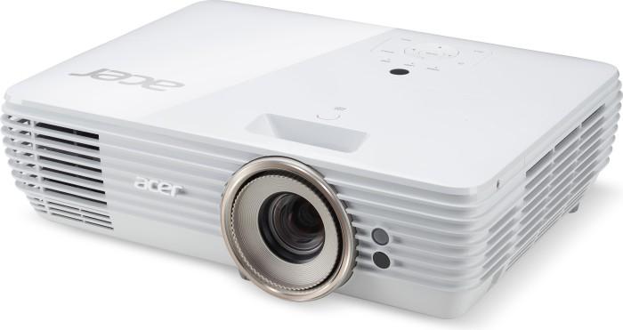 Acer V7850 (MR.JPD11.001)