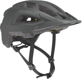 Scott Groove Plus Helm dark grey (275208-0091)