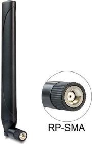 DeLOCK RP-SMA LTE Antenne (88428)