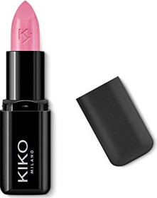 KIKO Milano Smart Fusion Lipstick 420 light rosy mauve, 3g