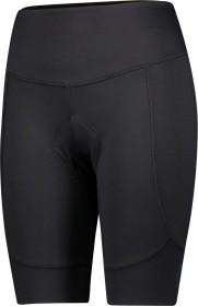 Scott Endurance 10 Fahrradhose kurz black/dark grey (Damen) (280371-1659)