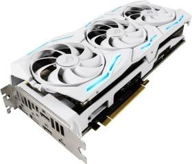 ASUS ROG Strix GeForce RTX 2080 Ti OC White, ROG-STRIX-RTX2080TI-O11G-WHITE-GAMING, 11GB GDDR6, 2x HDMI, 2x DP, USB-C (90YV0DY3-M0NM00)
