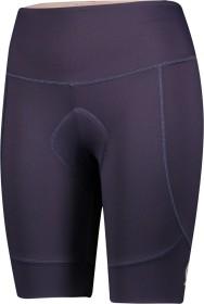 Scott Endurance 10 Fahrradhose kurz dark purple/blush pink (Damen) (280371-6839)