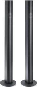 "Teufel Columa 300 Mk2 ""5.1>7.1 Ausbau-Set Säule"""
