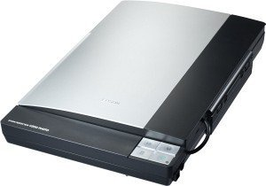 Epson Perfection V200 Photo (B11B188033)