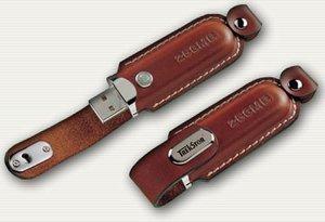 TrekStor LE 512MB, USB-A 2.0 (21269)