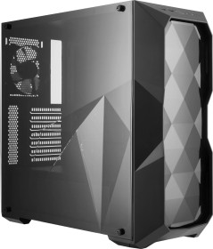 Cooler Master MasterBox TD500L, Acrylfenster (MCB-D500L-KANN-S00)